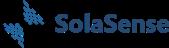 SolaSense